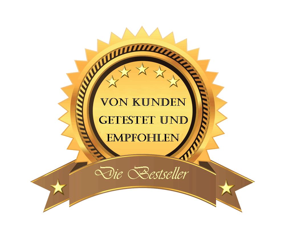 kaffeemaschinen-bestseller.de
